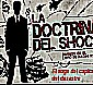 La Doctrina del Shock (Documental completo)