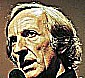 John Pilger - La guerra que usted no ve (doblado al español) - The war you don't see