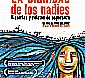La dignidad de los nadies - Documental Argentina