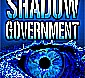 Shadow Government (doblado al español)