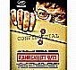 Fahrenheit 9 11 (documental Michael Moore español 2004)