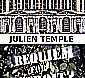 Requiem for Detroit - Julien Temple (Reino Unido, 2009)