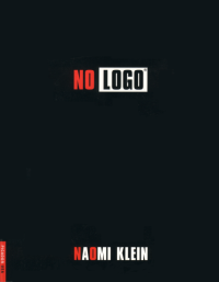 No Logo 